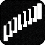 Piano Scale Book v1.2 update is released.